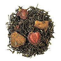 Чай зеленый ароматизированный Teahouse Вдохновение 250 г