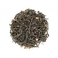 Чай зеленый ароматизированный Teahouse Вода 250 г