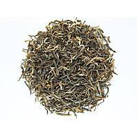 Чай зеленый классический Teahouse Будда 250 г