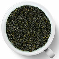 Чай зеленый классический Teahouse Ганпаудер (Порох) 250 г
