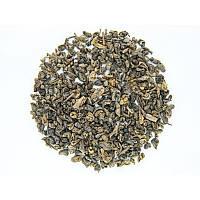 Чай зеленый классический Teahouse Зеленый порох 250 г