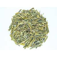 Чай зеленый классический Teahouse Лунцзин (Колодец дракона) 250 г