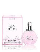 Парфюмированная вода Lanvin Eclat de Fleurs
