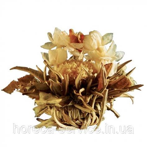 Связанный чай Koleo Солнечный зайчик 100г, фото 2