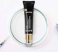 Пептидный крем для кожи вокруг глаз Medi-Peel Peptide 9 Hyaluronic Volumy Eye Cream