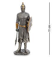 Статуэтка, миниатюра Оловянный Рыцарь Veronese WS-993