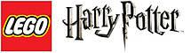 Лего Гарри Поттер- Lego Harry Potter