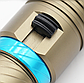 Драйвер для підводних ліхтарів серії Compact, фото 4
