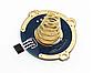 Драйвер для підводних ліхтарів серії Compact, фото 3