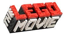 The LEGO® Movie - Лего Муви