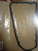 Прокладка поддона CVT 2705A015 Lancer X, Outlander XL, ASX