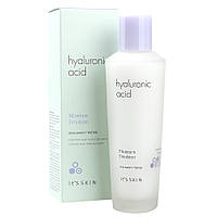 Сыворотка для лица с гиалуроновой кислотой Its Skin Hyaluronic Acid