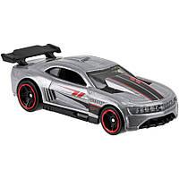 Машинка Hot Wheels серия Camaro Concept в ассортименте, Mattel FKV70, фото 1