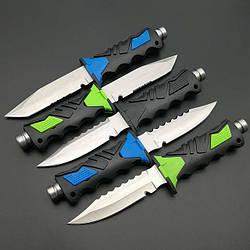 Ножи для дайверов
