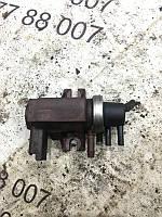 Клапан управления актуатора турбины Mazda 3 BK 9652570180