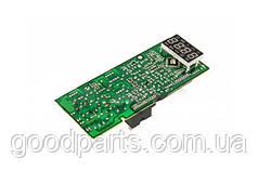Плата управления для СВЧ-печи Samsung RCS-SMS3L-244 DE92-02526W