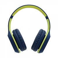 Наушники беспроводные Bluetooth Celebrat A18, фото 1