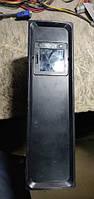 ИБП Бесперебойник UPS 1000 VA / ВА Tripp Lite SMX1000LCD № 202201