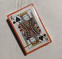 Карты игральные 05560