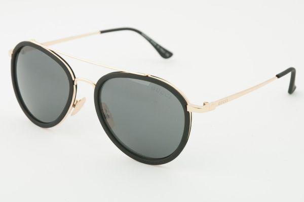 Женские солнцезащитные очки G9881