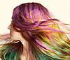 Пастель художественная профессиональная сухая, 12 цветов, Marie's MASTER - Фото