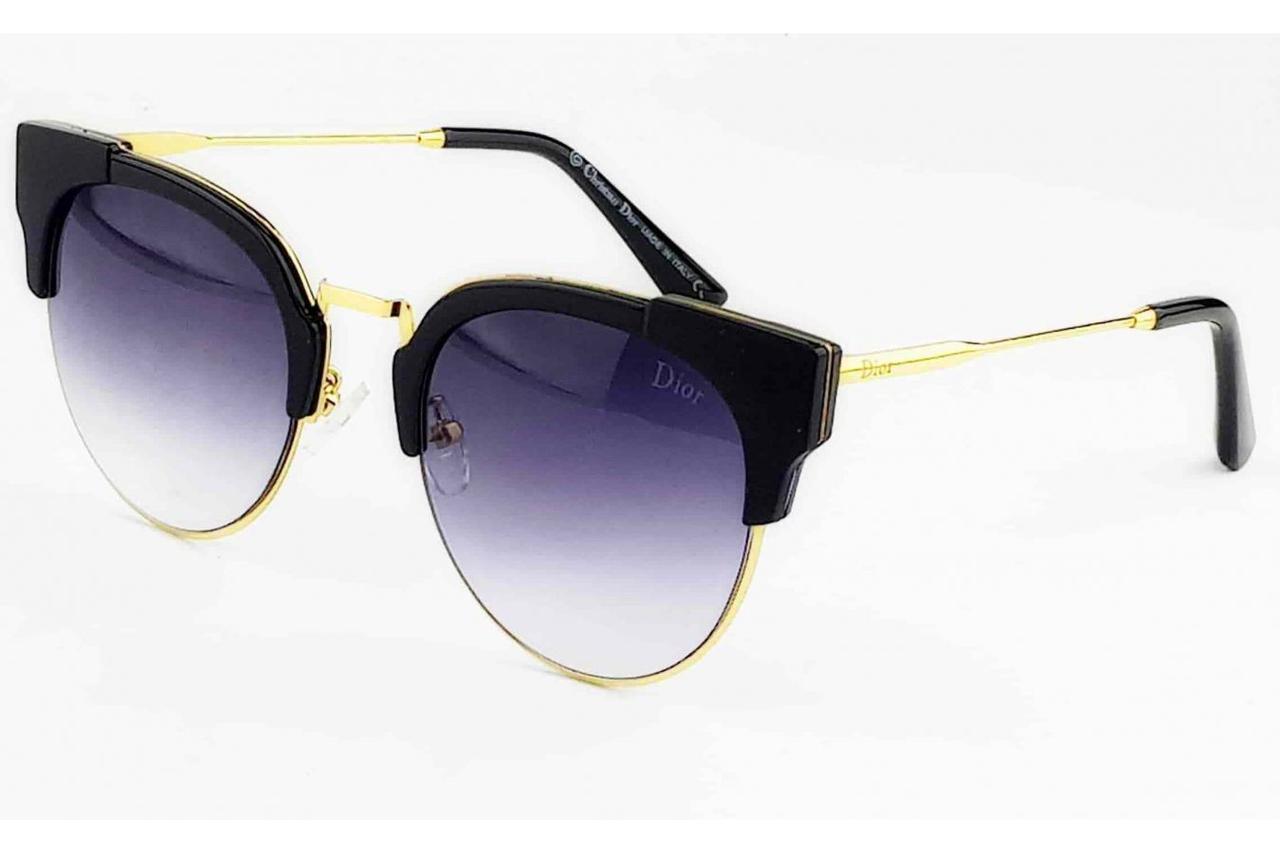 Солнцезащитные очки 8220