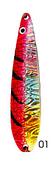 """Блесна """"Fishing ROI"""" Bleak-Z 8g 6cm C014-2-01"""