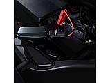 Автомобильное пуско-зарядное устройство Baseus, фото 5