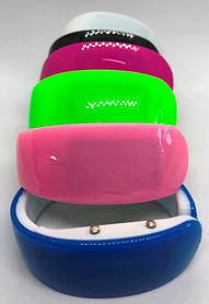 Спортивний браслет з LED екраном A005-LED