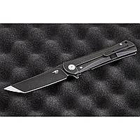 Складной нож  Kendo - BG1903-BL