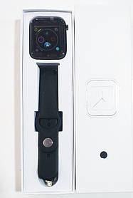 Смарт годинник Z6 NEW