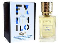 Ex Nihilo Bois D'Hiver парфюмированная вода 100 ml. (Тестер Экс Нихило Бойс Д'Хивер)