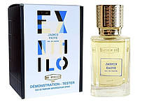 Ex Nihilo Jasmin Fauve парфюмированная вода 100 ml. (Тестер Экс Нихило Жасмин Фаув)