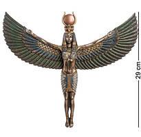 Настенное панно Veronese Исида - богиня женственности и материнства WS-1043