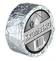 Бинт - повязка с дегтярной пропиткой 4.5см*25м KROMBERG (Германия) ОРИГИНАЛ !