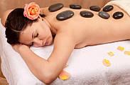 Стоун-терапия: суть, особенности, виды применяемых камней