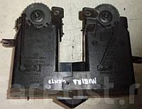 Дефлектор воздушный Daewoo Nubira 1997-1999 [96245846]