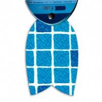 Пленка ПВХ для бассейна STG 200 Antislip ELBEblue line_Mosaic blue ELBTAL PLASTICS GmbH
