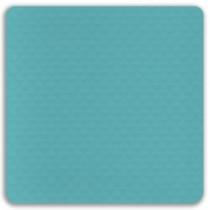 ПВХ пленка для бассейна Alkorplan 2000 Green (1,65 м) RENOLIT