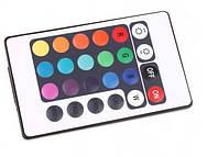 Контроллер для RGB лент, фото 1