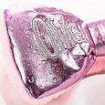Косметическая повязка для фиксации волос OMG/ОМГ New, фото 4