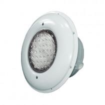 Прожектор светодиодный под бетон для бассейна, 25 Вт, 351 LED, RGB Bridge