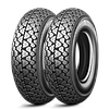 MICHELIN 3.50/ R10 S83 59J RAINF
