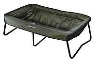 Мат карповый люлька Energofish Carp Expert Comfort Carp Cradle 120x80x40см (73756602)