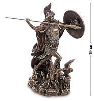 Статуэтка Veronese Афина - богиня войны WS-1010