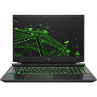 Ноутбук HP Pavilion 15 Gaming (8KE02EA)