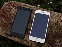 Смартфон Iphone 7 32/128 gb NeverLock + ПОДАРКИ! ТОРГ. Умань