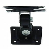 Настінне кріплення кронштейн для телевізора TV-STR F01 від 14 до 24 дюймів   кронштейн на стіну, фото 2