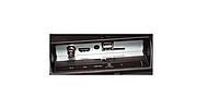 Телевізор COMER 24 Smart E24 DM1100 (Смарт телевізор Комер Андроїд), фото 5