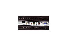 Телевізор COMER 24 Smart E24 DM1100 (Смарт телевізор Комер Андроїд), фото 6